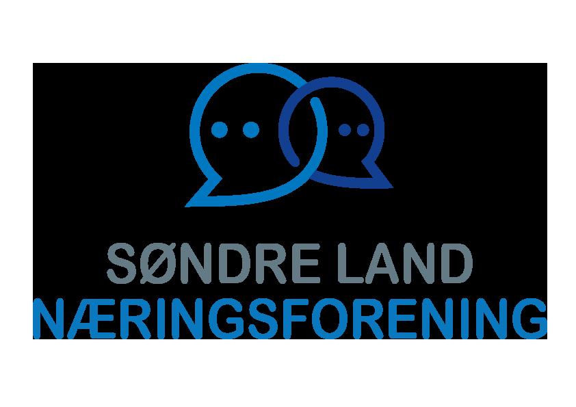 Søndre Land Næringsforening
